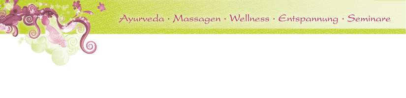 Wellness & Ayurveda